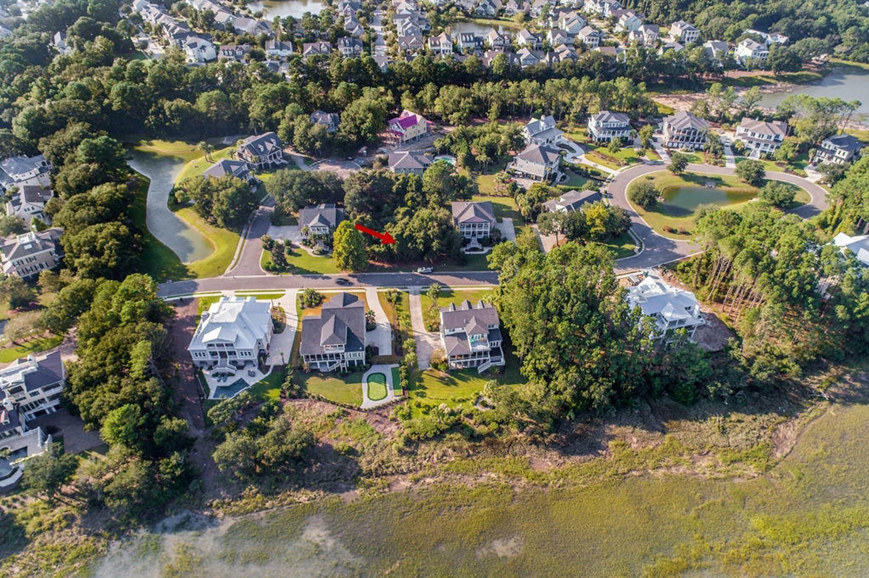 Hamlin Plantation Homes For Sale - 4902 Sound View, Mount Pleasant, SC - 37