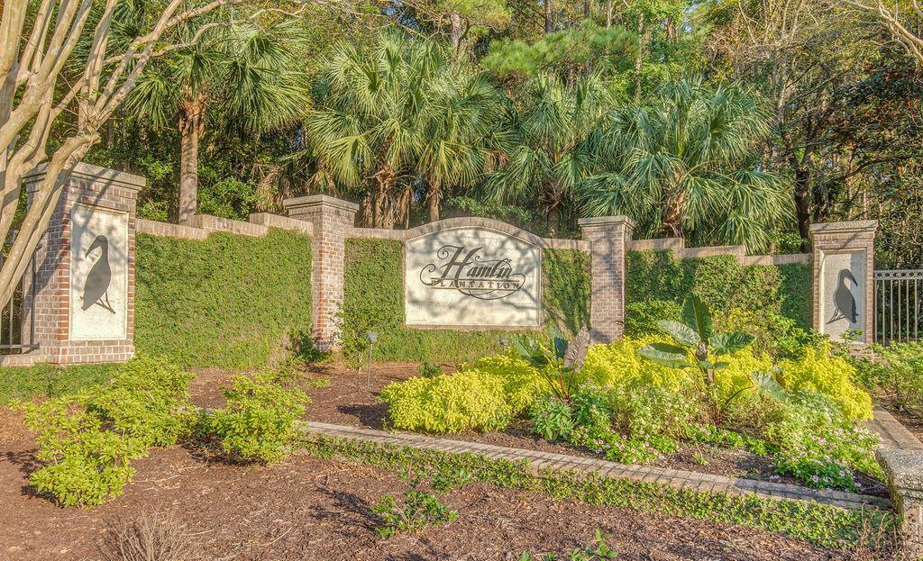 Hamlin Plantation Homes For Sale - 4902 Sound View, Mount Pleasant, SC - 35