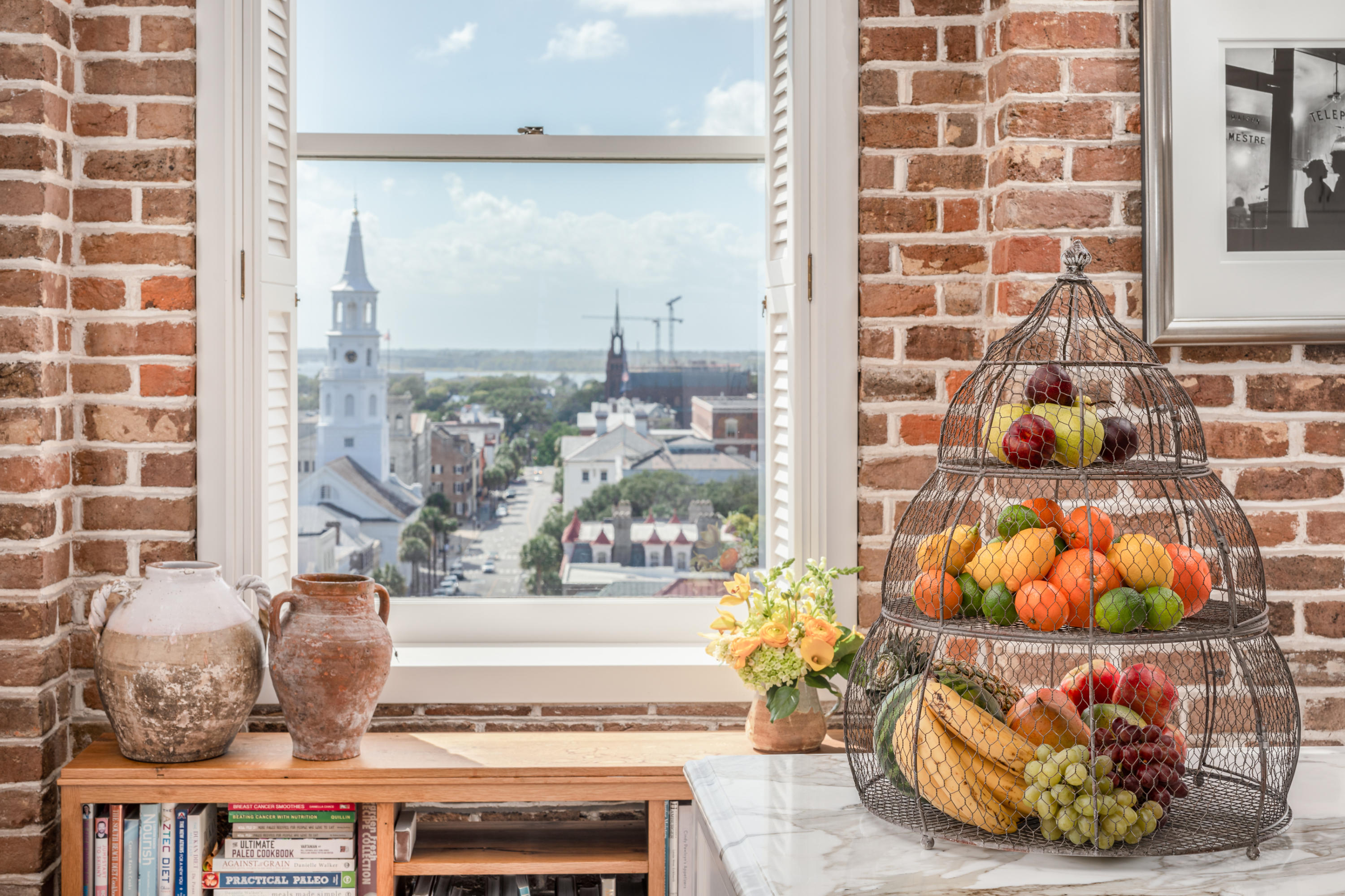 French Quarter Homes For Sale - 18 Broad, Charleston, SC - 26