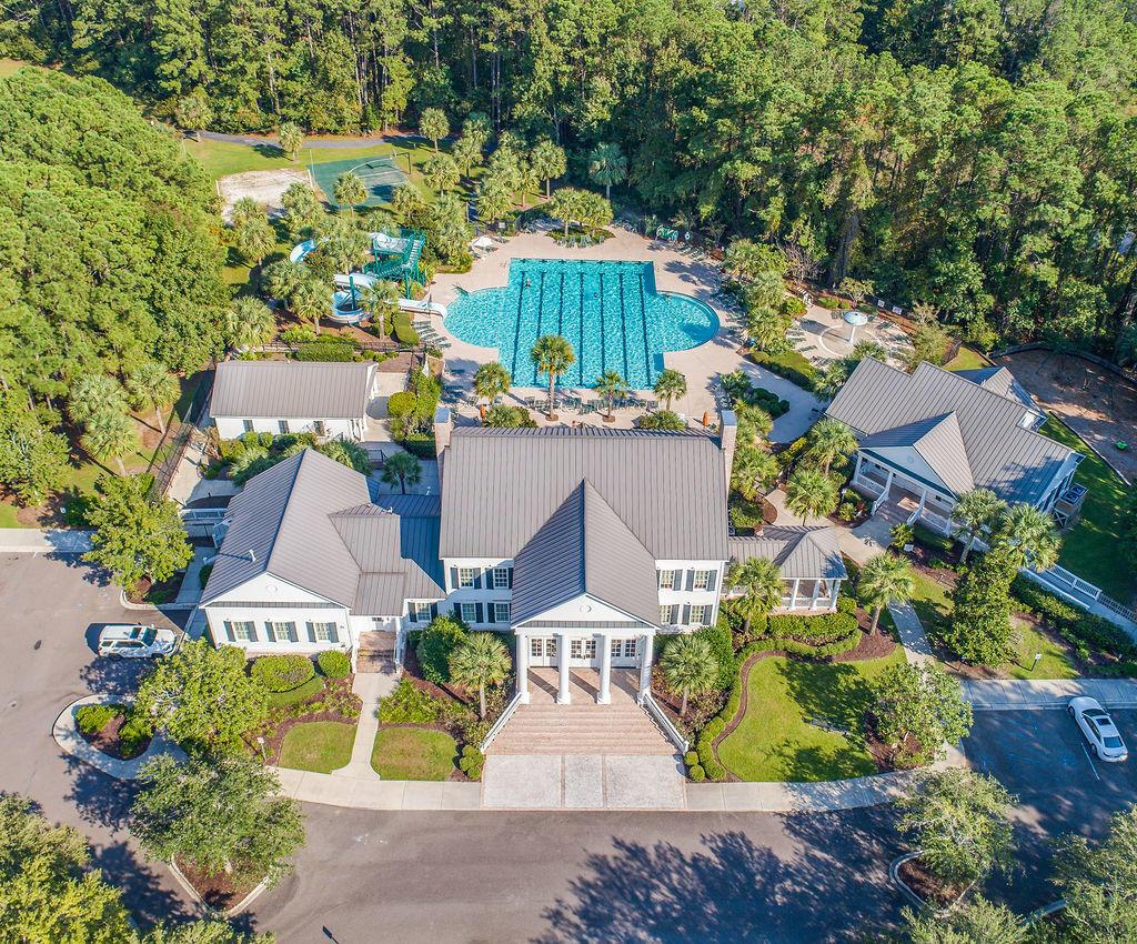 Hamlin Plantation Homes For Sale - 4902 Sound View, Mount Pleasant, SC - 33