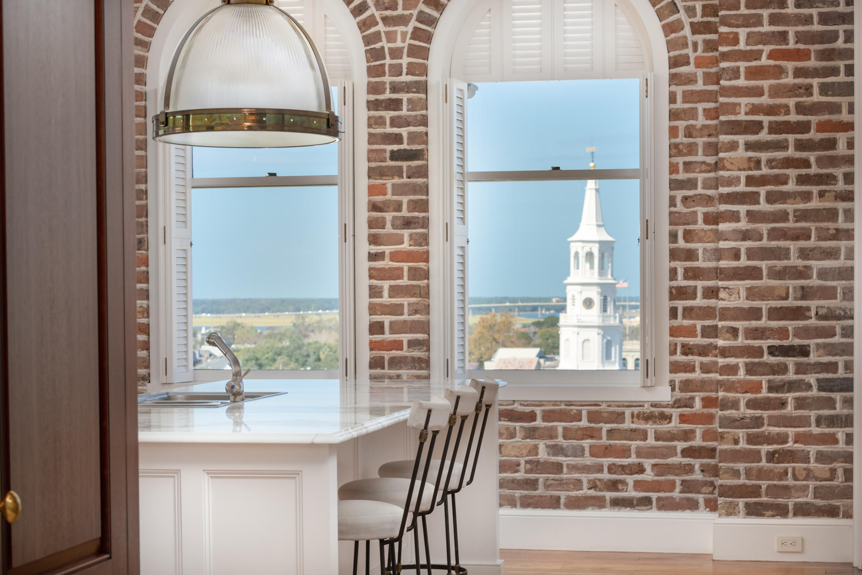 French Quarter Homes For Sale - 18 Broad, Charleston, SC - 25