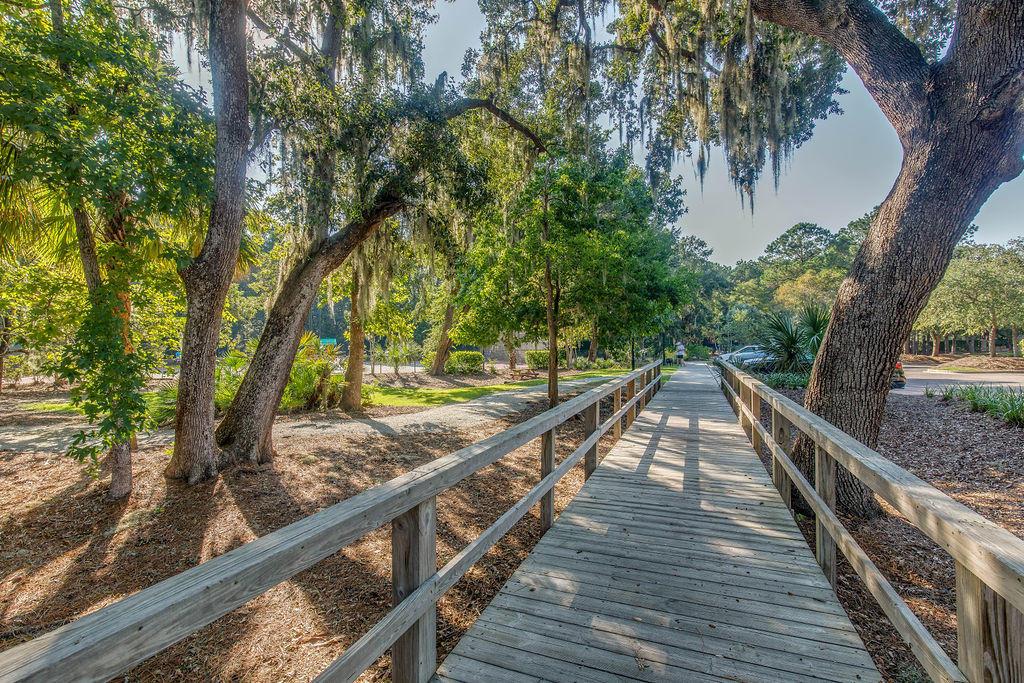 Hamlin Plantation Homes For Sale - 4902 Sound View, Mount Pleasant, SC - 27