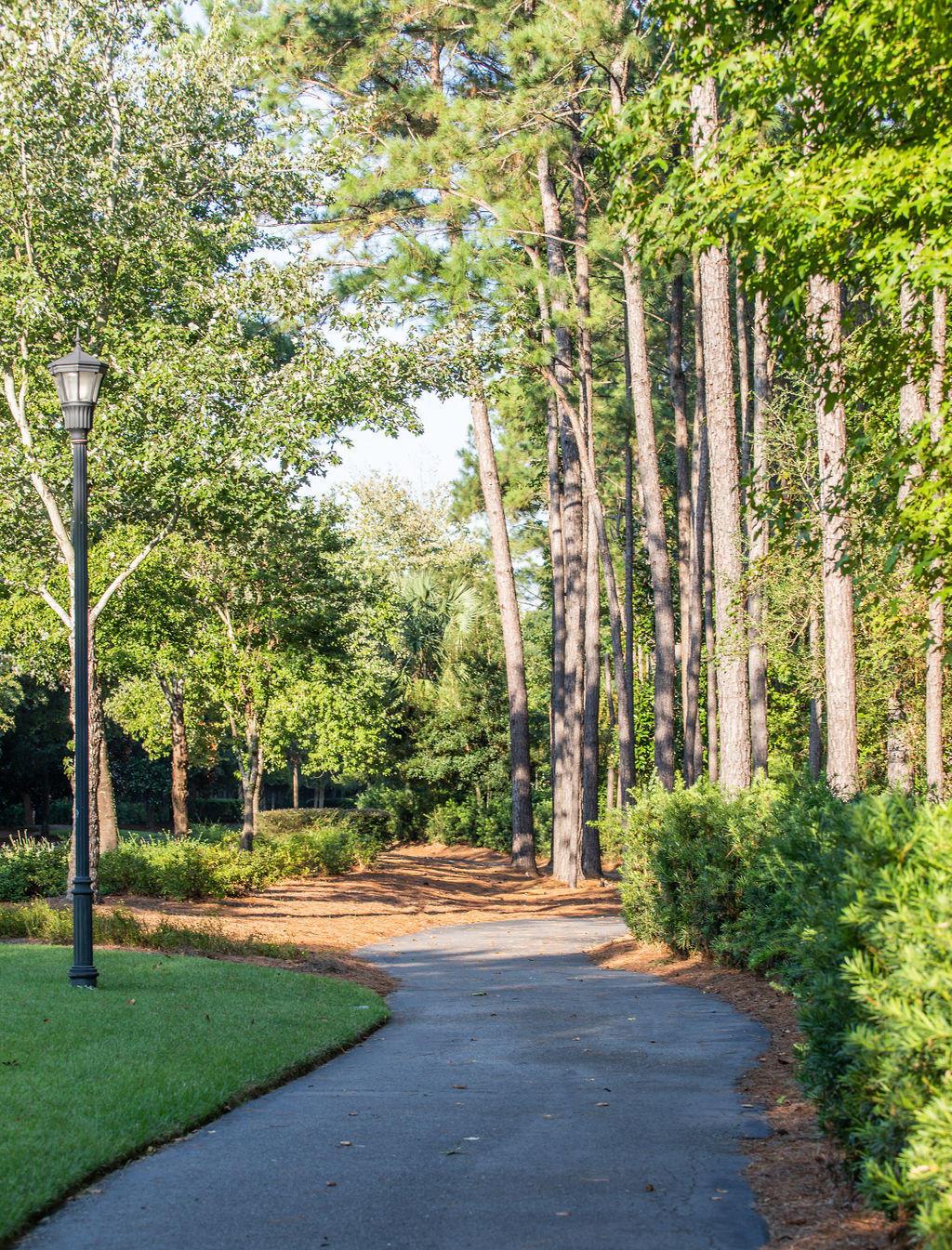 Hamlin Plantation Homes For Sale - 4902 Sound View, Mount Pleasant, SC - 26