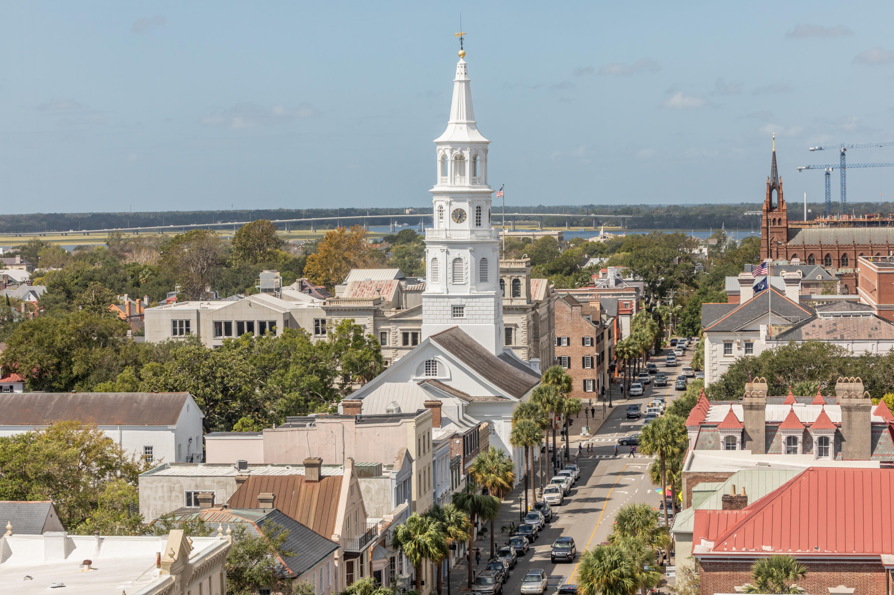 French Quarter Homes For Sale - 18 Broad, Charleston, SC - 24