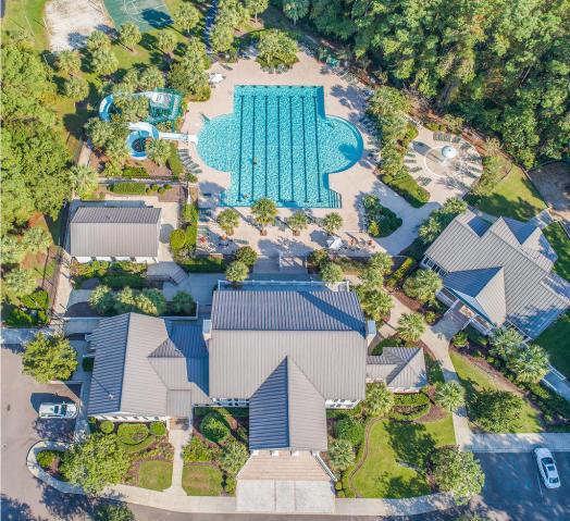Hamlin Plantation Homes For Sale - 4902 Sound View, Mount Pleasant, SC - 23