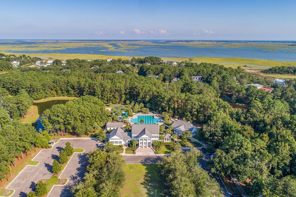 Hamlin Plantation Homes For Sale - 4902 Sound View, Mount Pleasant, SC - 22