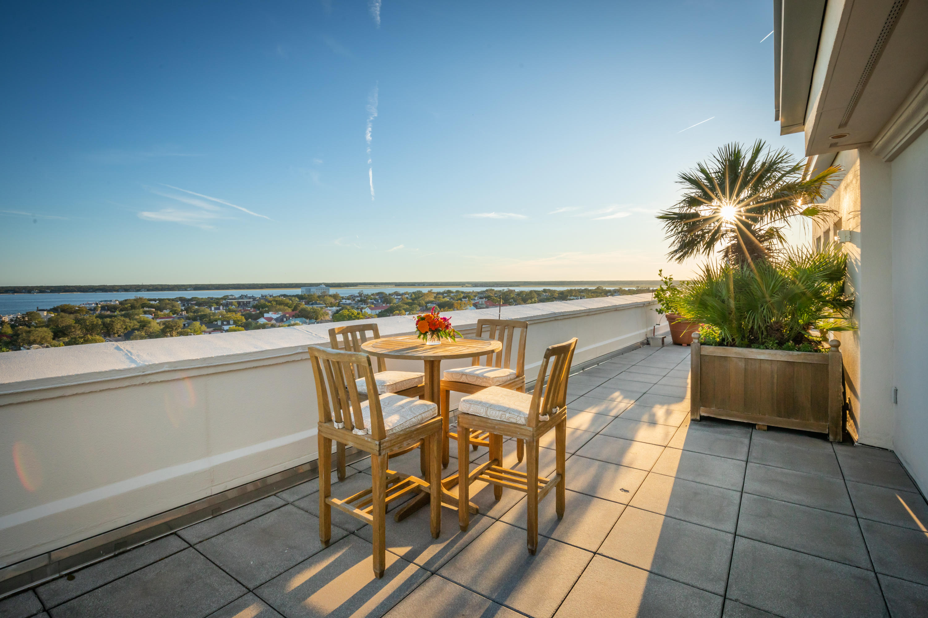 French Quarter Homes For Sale - 18 Broad, Charleston, SC - 62