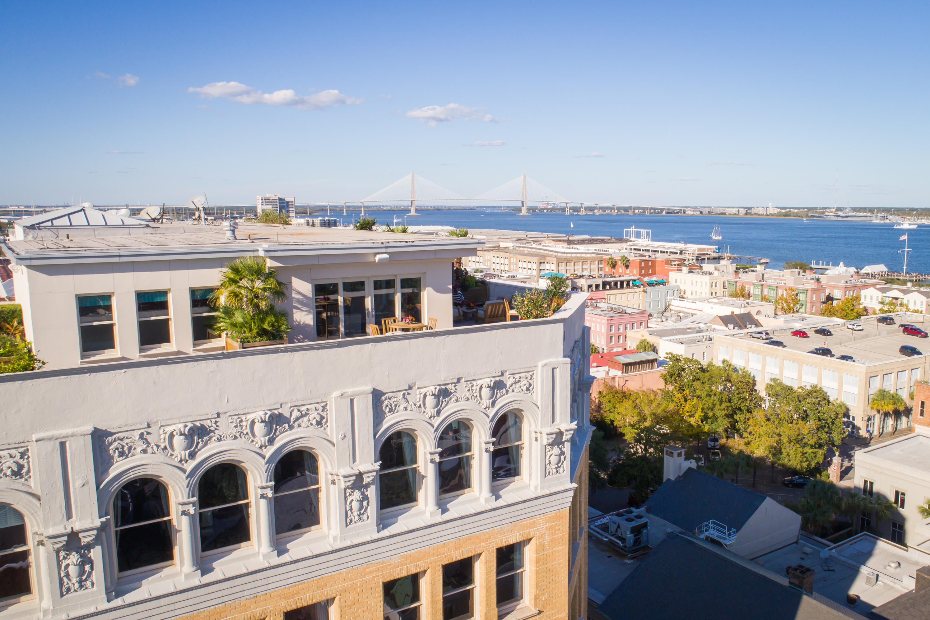 French Quarter Homes For Sale - 18 Broad, Charleston, SC - 53