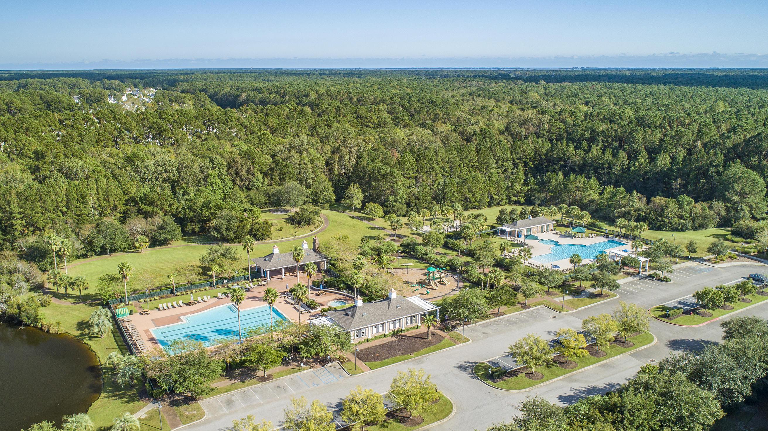 Park West Homes For Sale - 3412 Salterbeck, Mount Pleasant, SC - 31