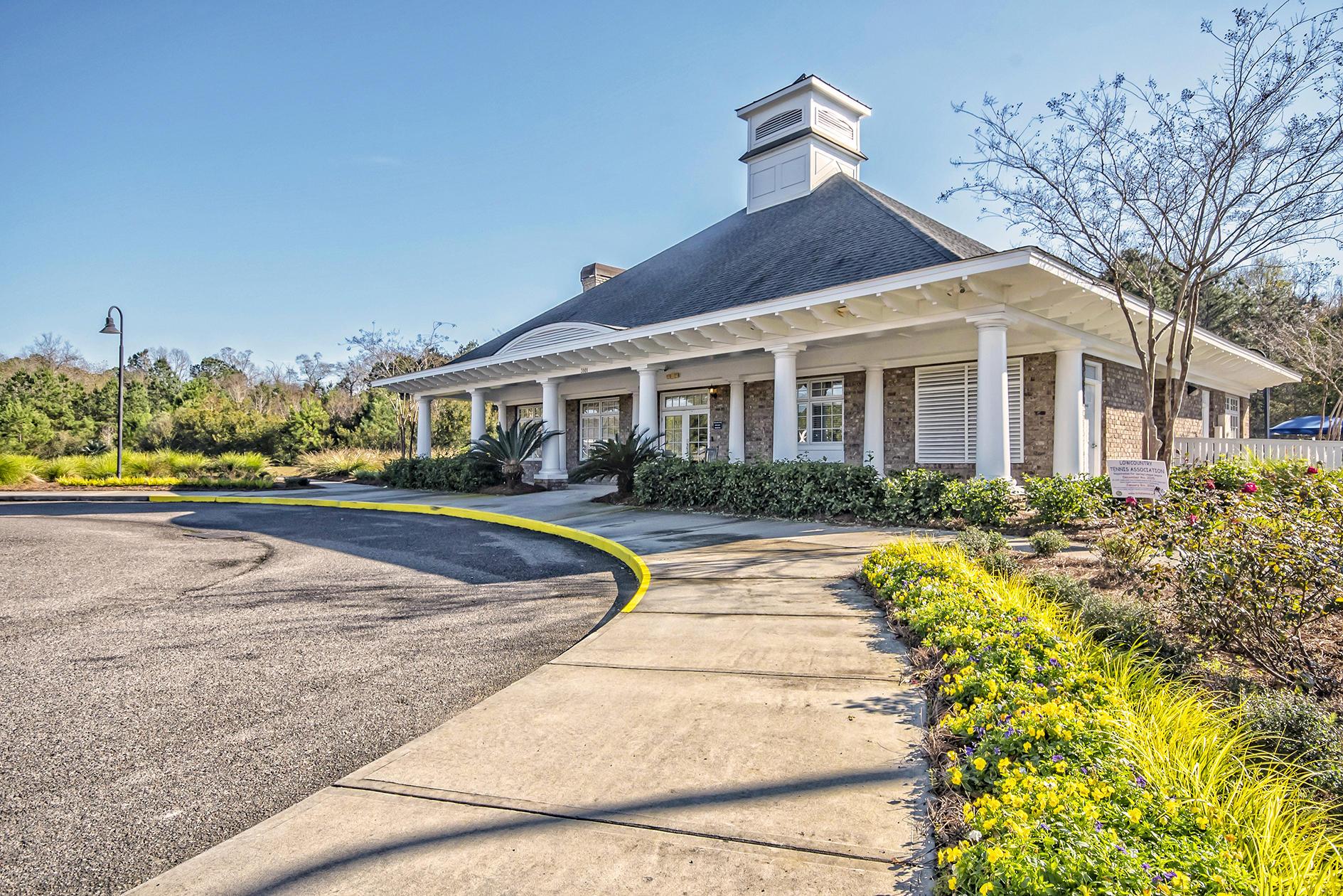 Park West Homes For Sale - 3412 Salterbeck, Mount Pleasant, SC - 35