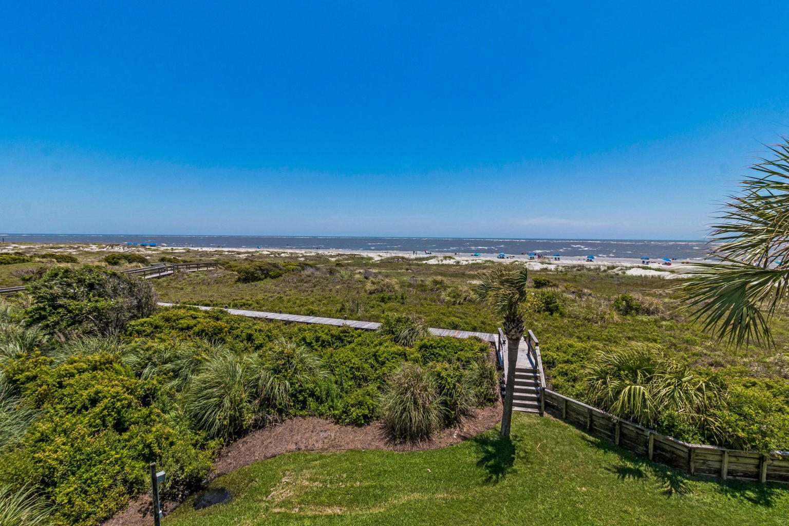 Beach Club Villas Homes For Sale - 65 Beach Club Villas, Isle of Palms, SC - 28