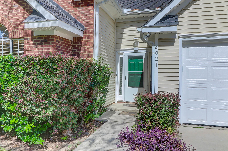 Charleston National Homes For Sale - 4021 Harleston Green, Mount Pleasant, SC - 1