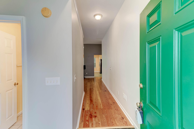 Charleston National Homes For Sale - 4021 Harleston Green, Mount Pleasant, SC - 4