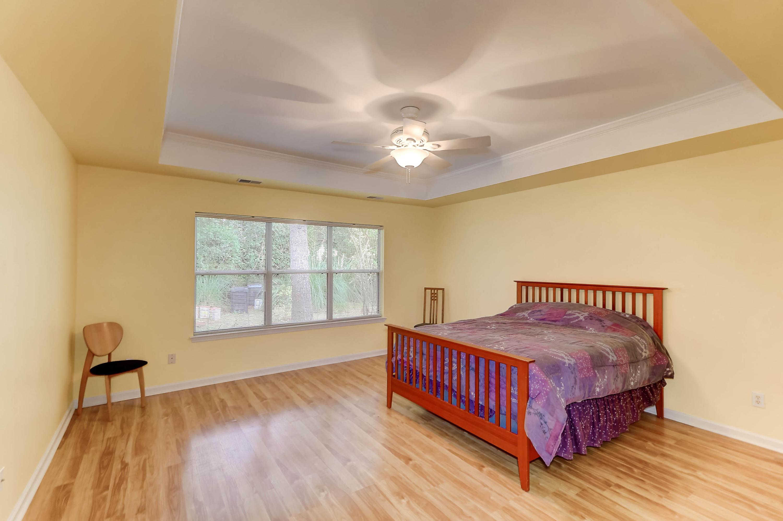Charleston National Homes For Sale - 4021 Harleston Green, Mount Pleasant, SC - 7