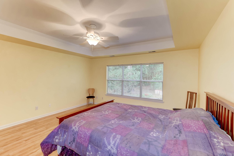 Charleston National Homes For Sale - 4021 Harleston Green, Mount Pleasant, SC - 8