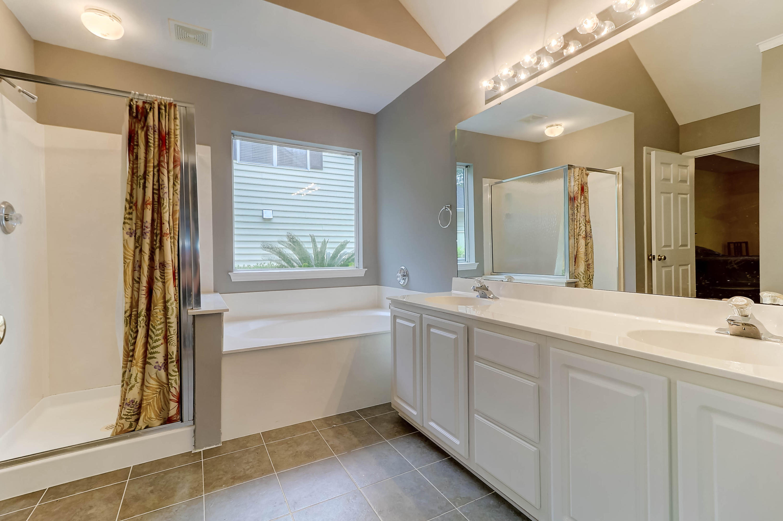 Charleston National Homes For Sale - 4021 Harleston Green, Mount Pleasant, SC - 17