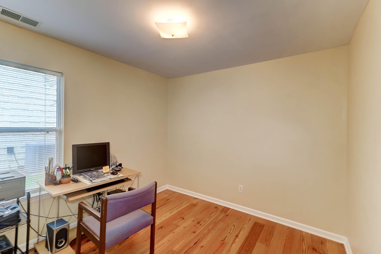 Charleston National Homes For Sale - 4021 Harleston Green, Mount Pleasant, SC - 10