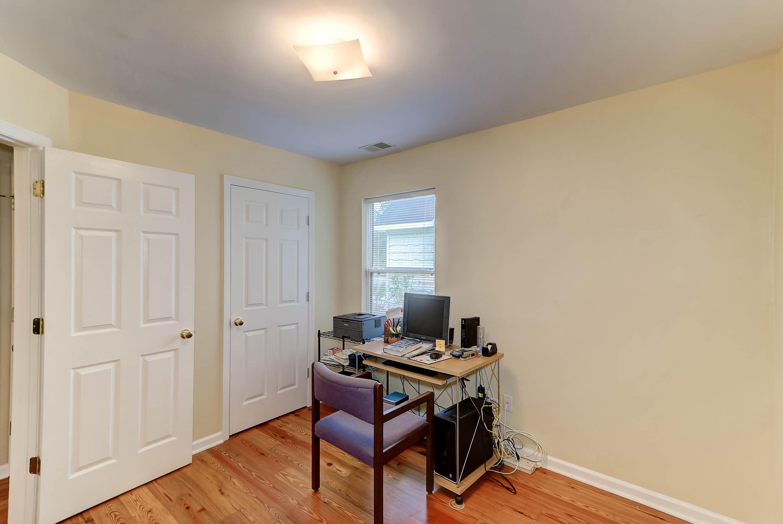 Charleston National Homes For Sale - 4021 Harleston Green, Mount Pleasant, SC - 13