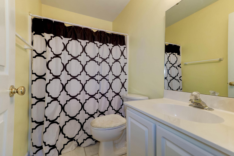 Charleston National Homes For Sale - 4021 Harleston Green, Mount Pleasant, SC - 14