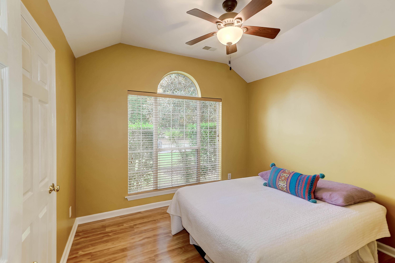 Charleston National Homes For Sale - 4021 Harleston Green, Mount Pleasant, SC - 15
