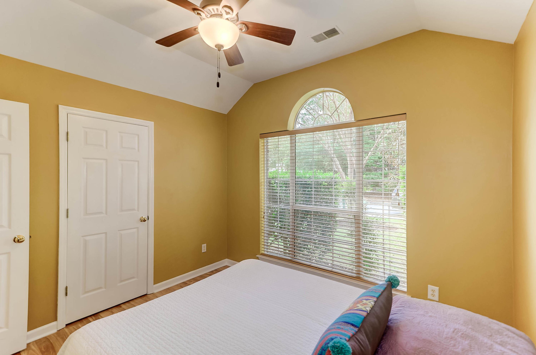 Charleston National Homes For Sale - 4021 Harleston Green, Mount Pleasant, SC - 16
