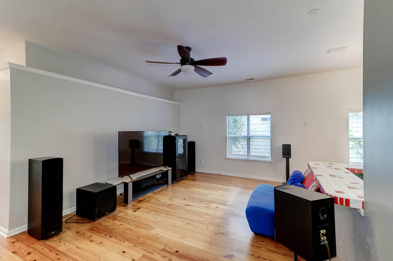Charleston National Homes For Sale - 4021 Harleston Green, Mount Pleasant, SC - 3