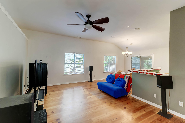 Charleston National Homes For Sale - 4021 Harleston Green, Mount Pleasant, SC - 24