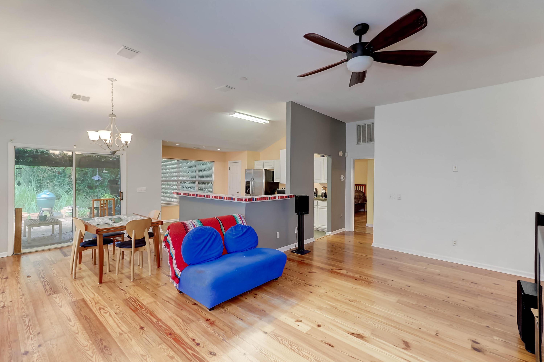 Charleston National Homes For Sale - 4021 Harleston Green, Mount Pleasant, SC - 23