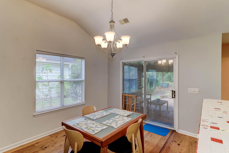 Charleston National Homes For Sale - 4021 Harleston Green, Mount Pleasant, SC - 21