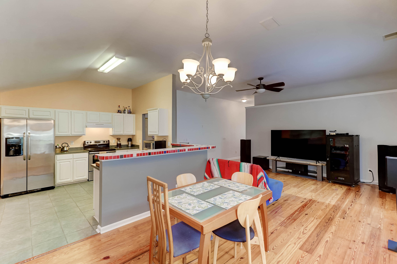 Charleston National Homes For Sale - 4021 Harleston Green, Mount Pleasant, SC - 20