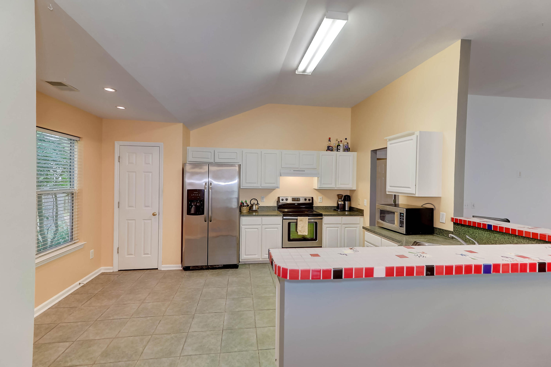 Charleston National Homes For Sale - 4021 Harleston Green, Mount Pleasant, SC - 19