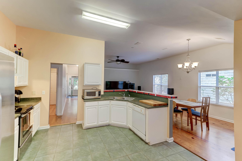 Charleston National Homes For Sale - 4021 Harleston Green, Mount Pleasant, SC - 18