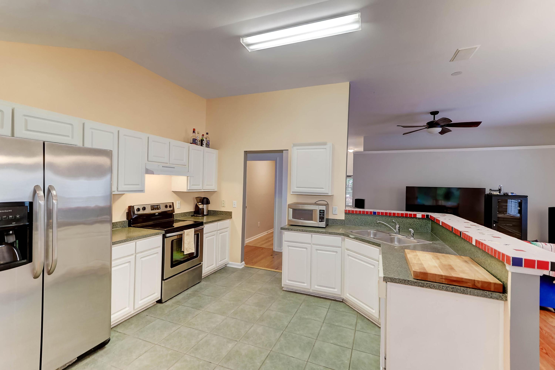 Charleston National Homes For Sale - 4021 Harleston Green, Mount Pleasant, SC - 6