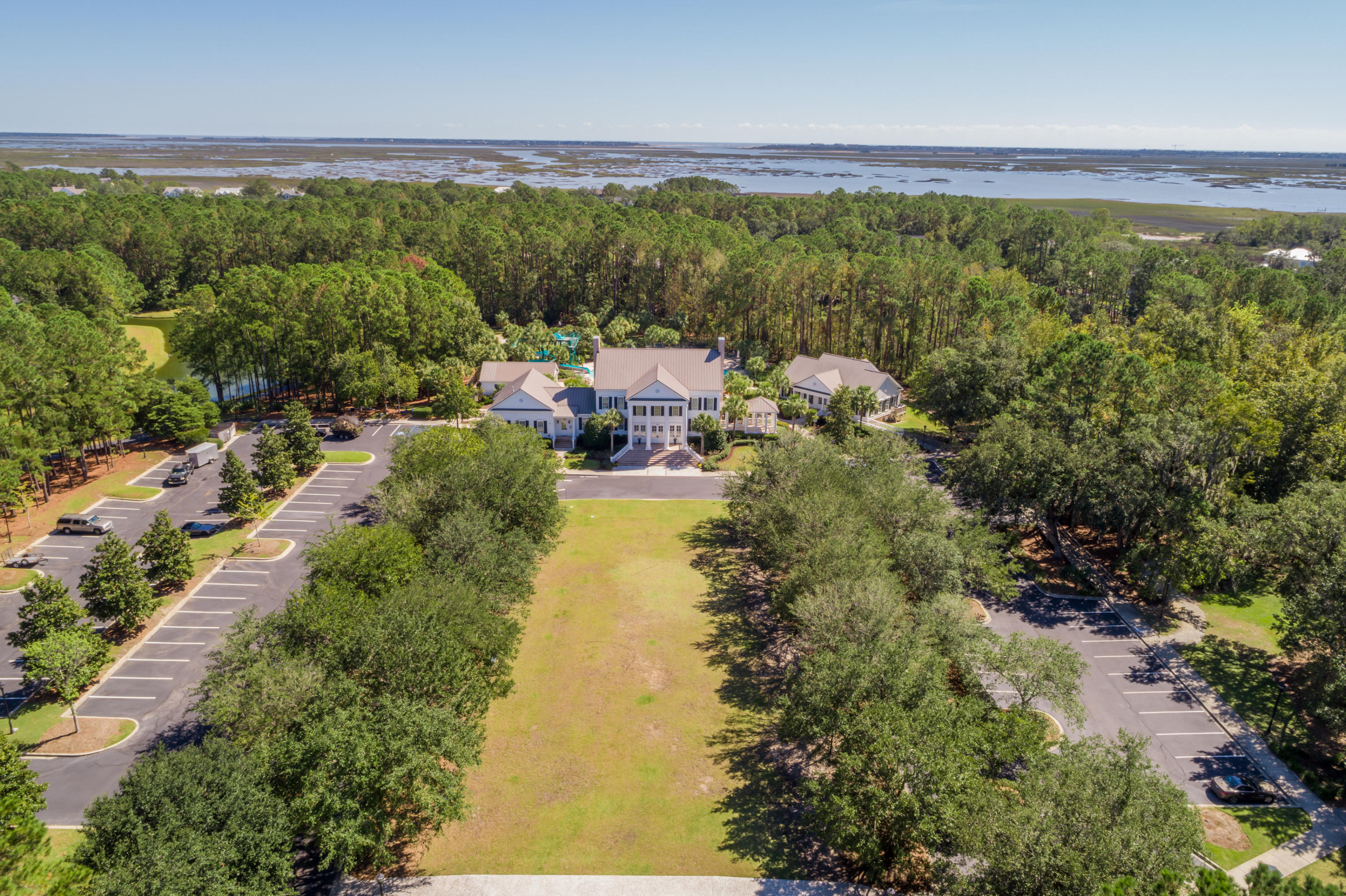 Hamlin Plantation Homes For Sale - 3177 Sand Marsh, Mount Pleasant, SC - 9