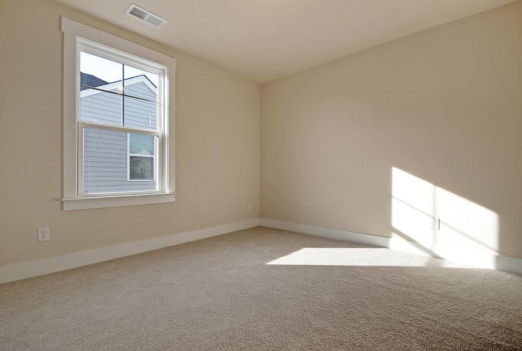 Horizon Village Homes For Sale - 3952 Hillyard, North Charleston, SC - 8