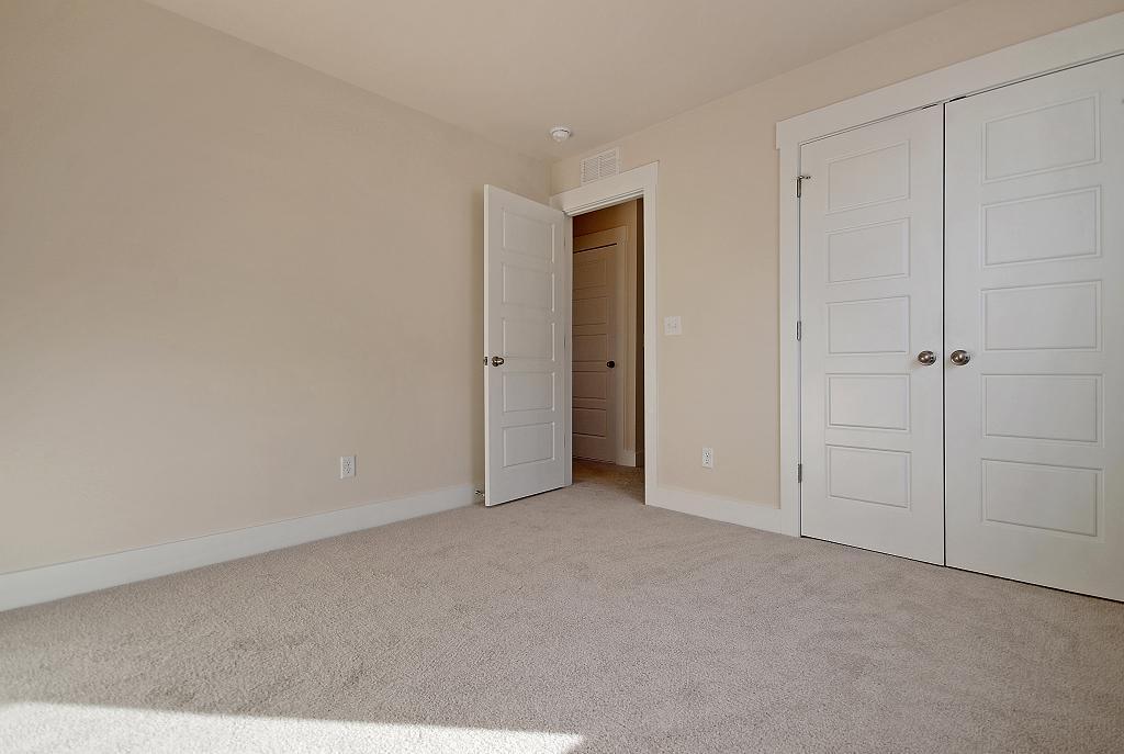 Horizon Village Homes For Sale - 3952 Hillyard, North Charleston, SC - 7
