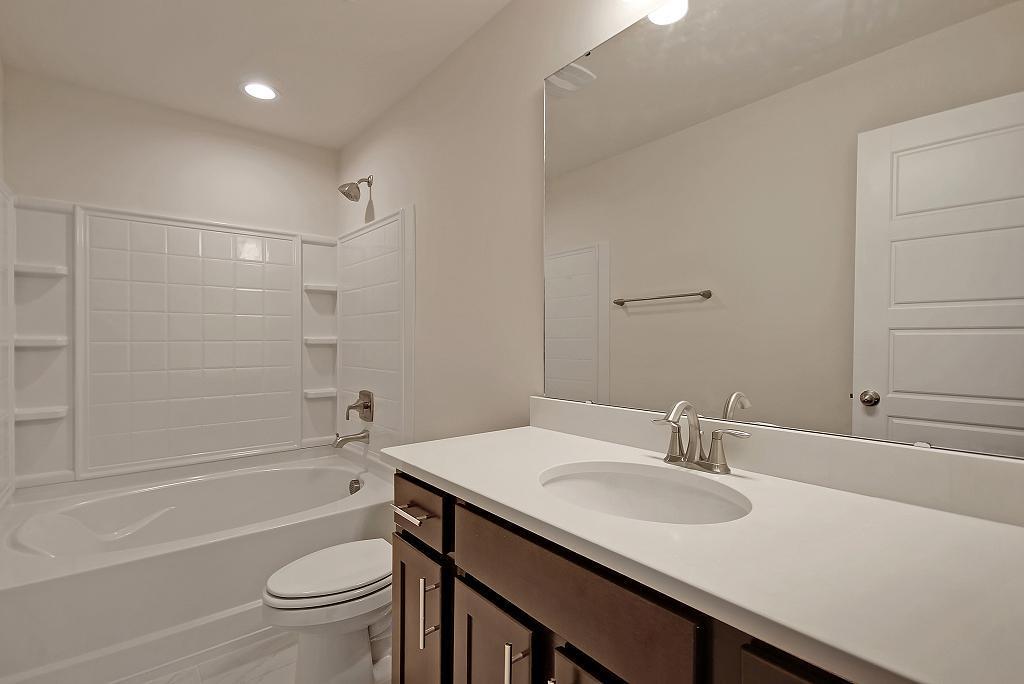 Horizon Village Homes For Sale - 3952 Hillyard, North Charleston, SC - 6