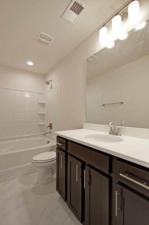 Horizon Village Homes For Sale - 3952 Hillyard, North Charleston, SC - 5