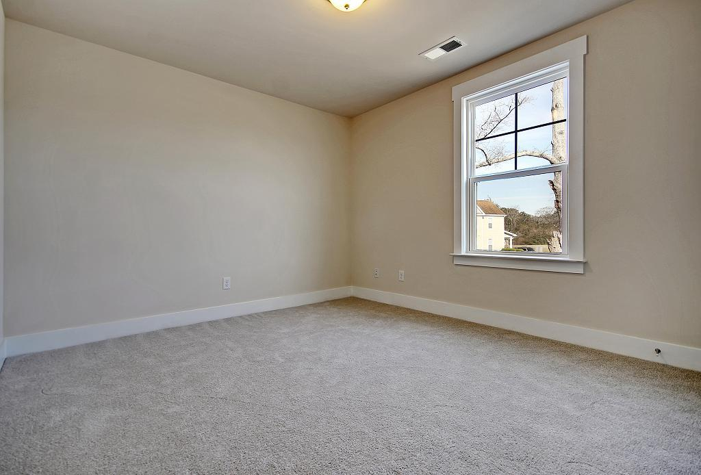 Horizon Village Homes For Sale - 3952 Hillyard, North Charleston, SC - 4