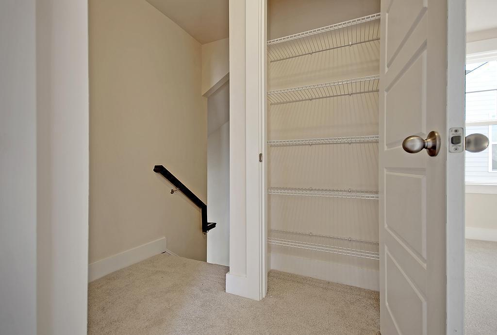 Horizon Village Homes For Sale - 3952 Hillyard, North Charleston, SC - 9