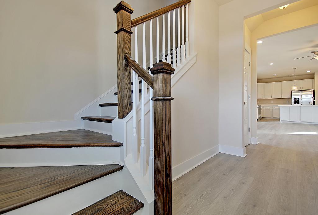 Horizon Village Homes For Sale - 3952 Hillyard, North Charleston, SC - 35