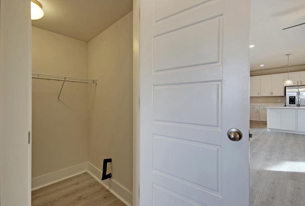 Horizon Village Homes For Sale - 3952 Hillyard, North Charleston, SC - 30