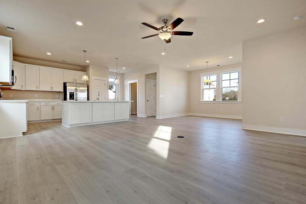 Horizon Village Homes For Sale - 3952 Hillyard, North Charleston, SC - 1