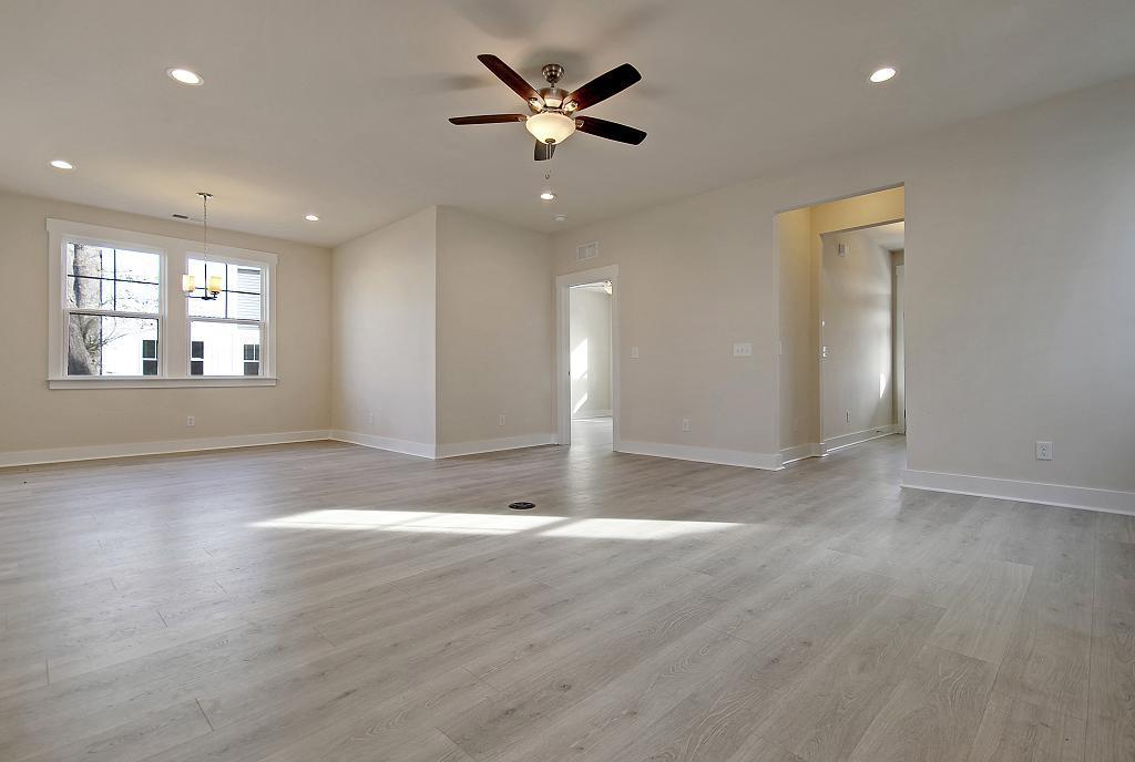 Horizon Village Homes For Sale - 3952 Hillyard, North Charleston, SC - 26