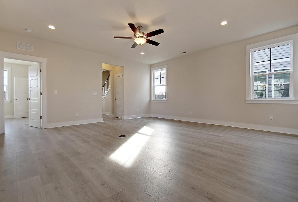 Horizon Village Homes For Sale - 3952 Hillyard, North Charleston, SC - 25