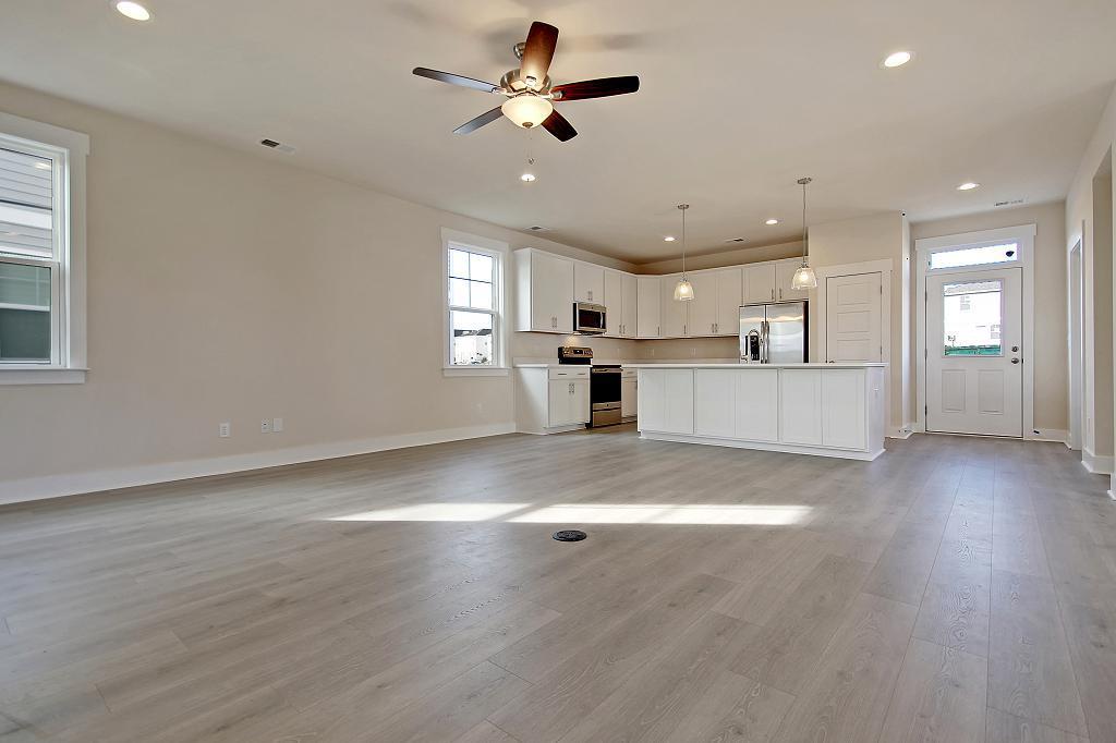 Horizon Village Homes For Sale - 3952 Hillyard, North Charleston, SC - 27