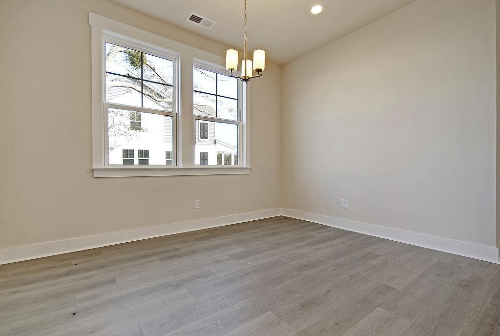 Horizon Village Homes For Sale - 3952 Hillyard, North Charleston, SC - 21