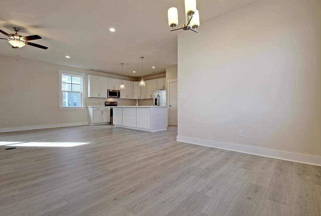 Horizon Village Homes For Sale - 3952 Hillyard, North Charleston, SC - 20