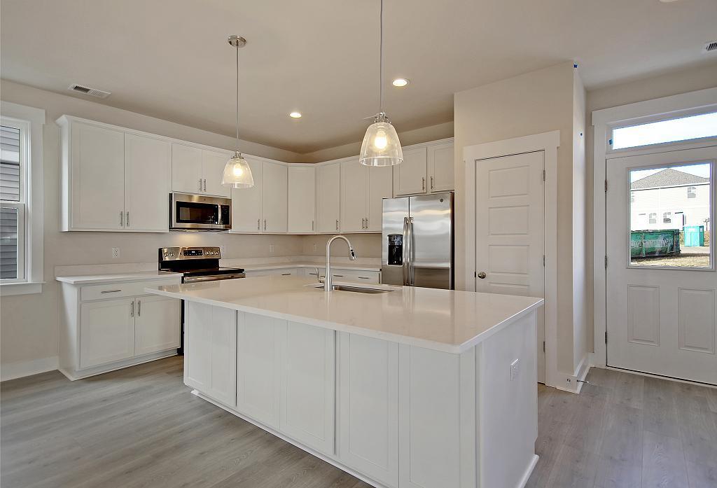 Horizon Village Homes For Sale - 3952 Hillyard, North Charleston, SC - 24