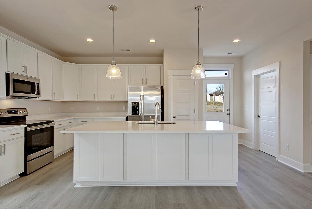 Horizon Village Homes For Sale - 3952 Hillyard, North Charleston, SC - 19
